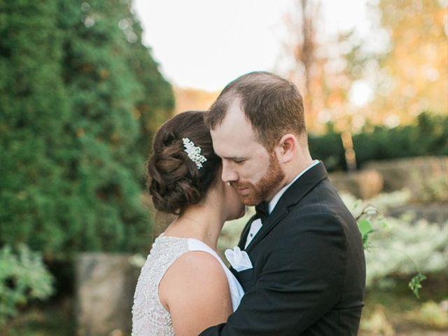 John-Ross and Katelynn's wedding in Niagara on the Lake, Ontario 79