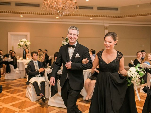 John-Ross and Katelynn's wedding in Niagara on the Lake, Ontario 83