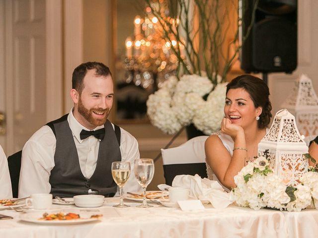 John-Ross and Katelynn's wedding in Niagara on the Lake, Ontario 90