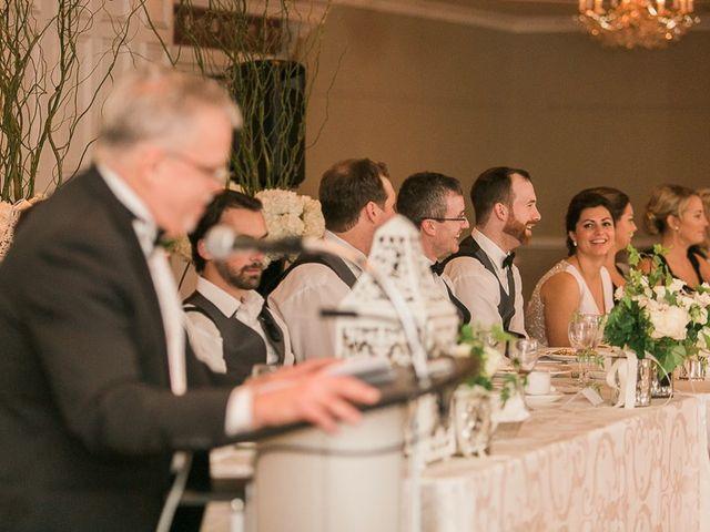 John-Ross and Katelynn's wedding in Niagara on the Lake, Ontario 94