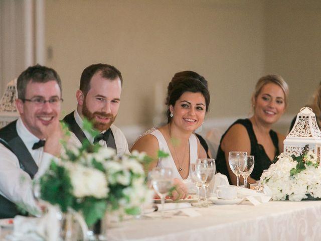 John-Ross and Katelynn's wedding in Niagara on the Lake, Ontario 100