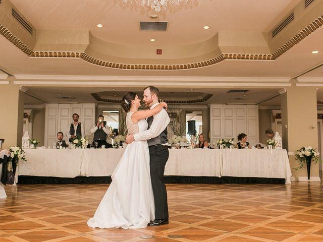 John-Ross and Katelynn's wedding in Niagara on the Lake, Ontario 105