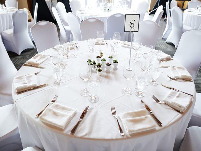 Justin and Heather's wedding in West Kelowna, British Columbia 22