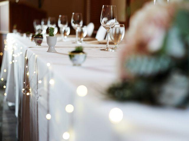 Justin and Heather's wedding in West Kelowna, British Columbia 24
