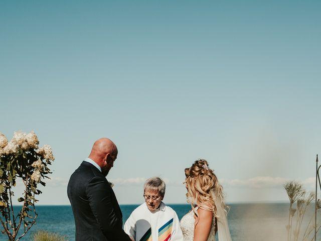 Patrick and Erica's wedding in River John, Nova Scotia 51