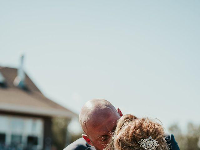 Patrick and Erica's wedding in River John, Nova Scotia 56