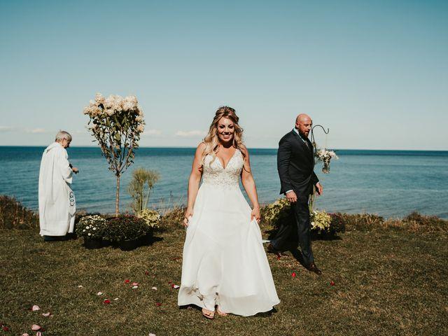 Patrick and Erica's wedding in River John, Nova Scotia 64