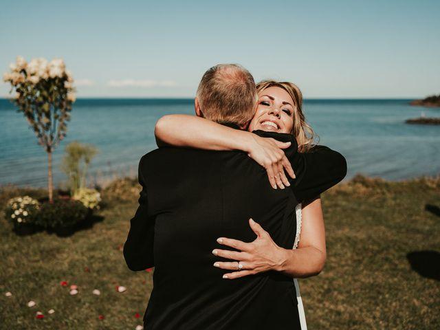 Patrick and Erica's wedding in River John, Nova Scotia 65