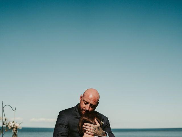 Patrick and Erica's wedding in River John, Nova Scotia 66