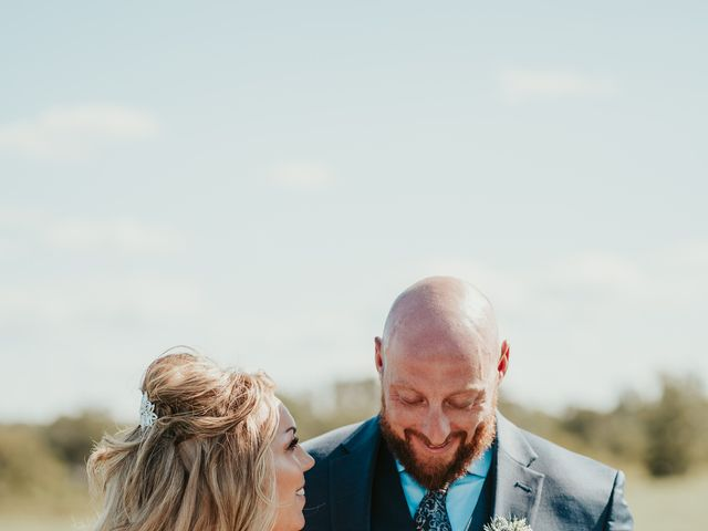 Patrick and Erica's wedding in River John, Nova Scotia 73