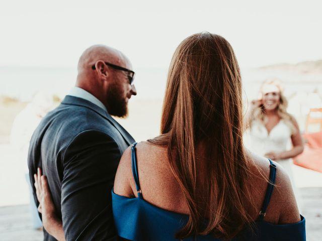Patrick and Erica's wedding in River John, Nova Scotia 94