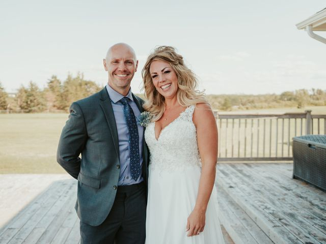 Patrick and Erica's wedding in River John, Nova Scotia 103