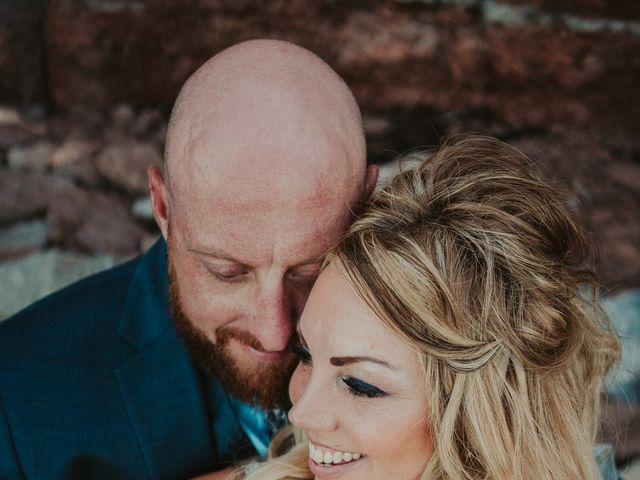Patrick and Erica's wedding in River John, Nova Scotia 116