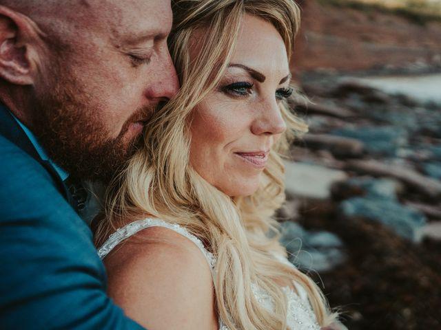 Patrick and Erica's wedding in River John, Nova Scotia 117
