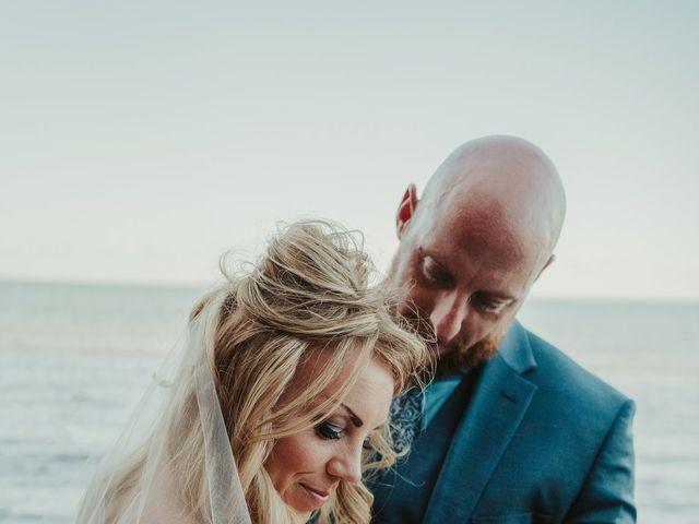 Patrick and Erica's wedding in River John, Nova Scotia 122