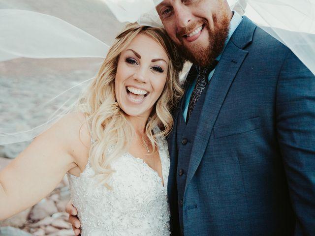 Patrick and Erica's wedding in River John, Nova Scotia 129