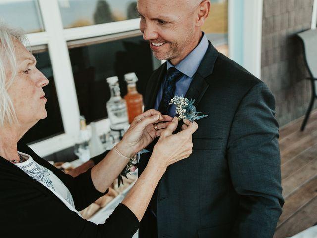 Patrick and Erica's wedding in River John, Nova Scotia 110