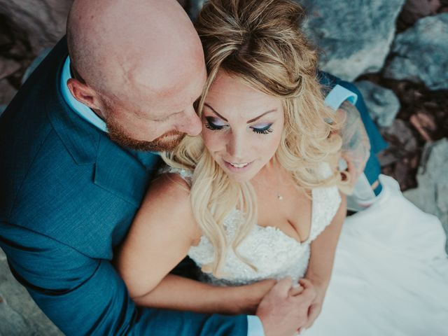 Patrick and Erica's wedding in River John, Nova Scotia 114