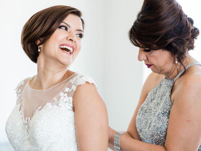 Amir and Rita's wedding in Vancouver, British Columbia 21