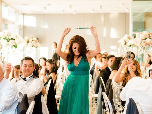 Amir and Rita's wedding in Vancouver, British Columbia 33