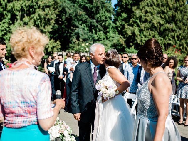 Amir and Rita's wedding in Vancouver, British Columbia 57