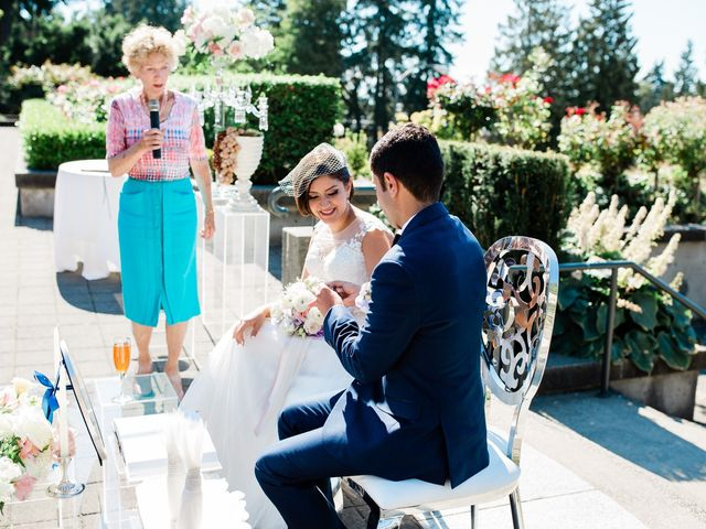 Amir and Rita's wedding in Vancouver, British Columbia 59