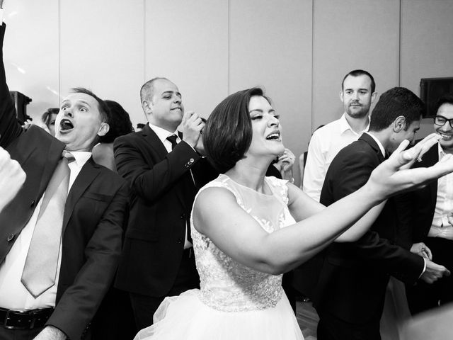 Amir and Rita's wedding in Vancouver, British Columbia 62