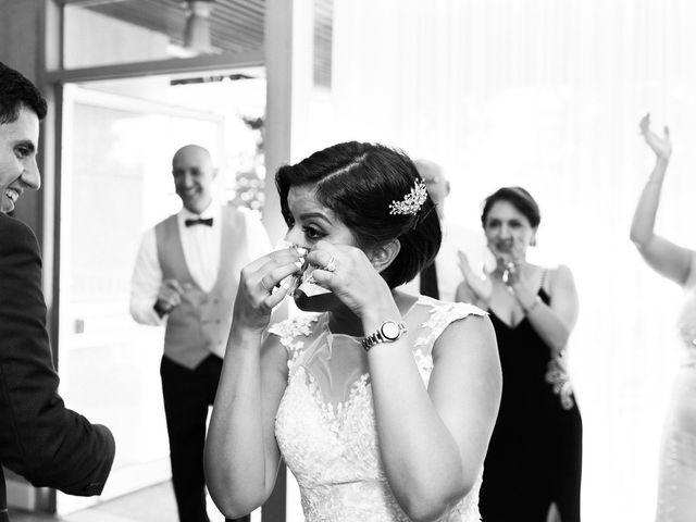 Amir and Rita's wedding in Vancouver, British Columbia 68