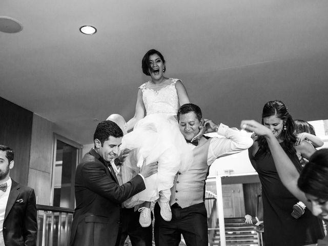 Amir and Rita's wedding in Vancouver, British Columbia 87