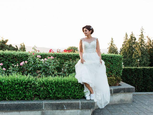 Amir and Rita's wedding in Vancouver, British Columbia 96