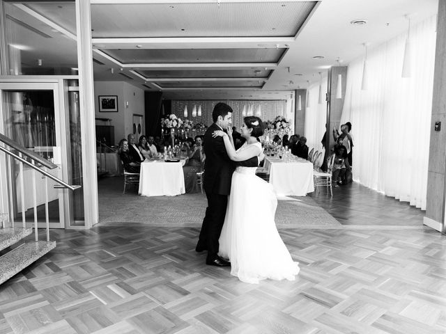 Amir and Rita's wedding in Vancouver, British Columbia 106