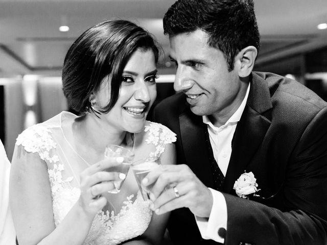Amir and Rita's wedding in Vancouver, British Columbia 113
