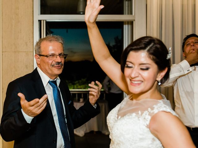 Amir and Rita's wedding in Vancouver, British Columbia 114
