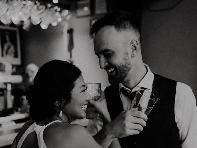 Evan and Seika's wedding in Red Deer, Alberta 64
