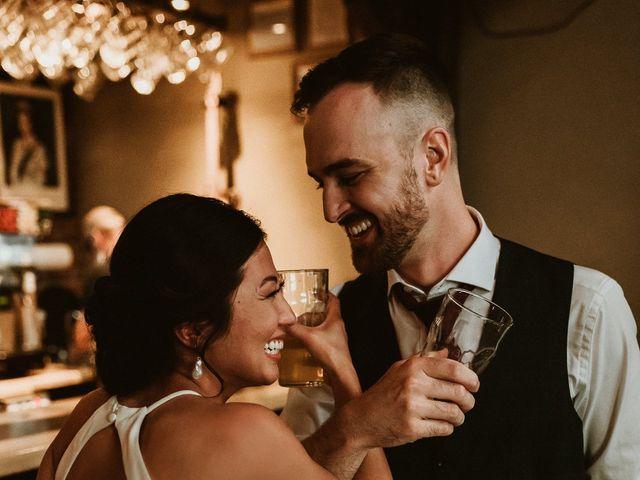 Evan and Seika's wedding in Red Deer, Alberta 63