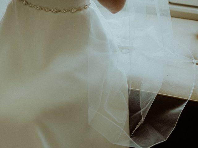 Evan and Seika's wedding in Red Deer, Alberta 12