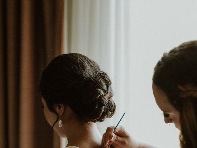 Evan and Seika's wedding in Red Deer, Alberta 26