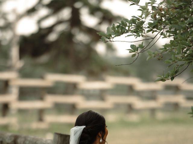 Evan and Seika's wedding in Red Deer, Alberta 38
