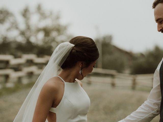 Evan and Seika's wedding in Red Deer, Alberta 51