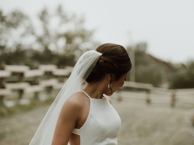 Evan and Seika's wedding in Red Deer, Alberta 52