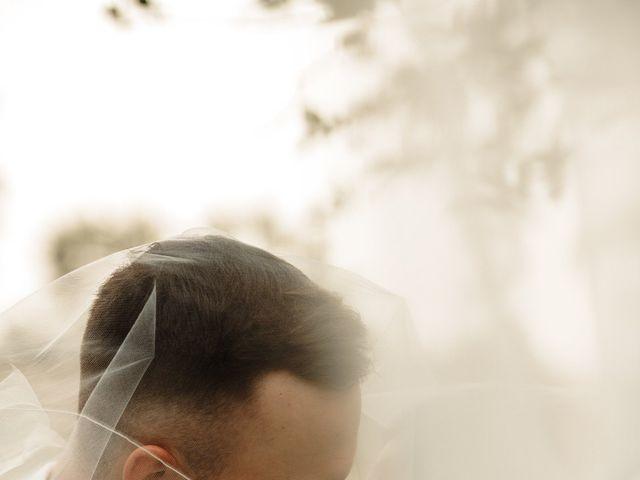 Evan and Seika's wedding in Red Deer, Alberta 56