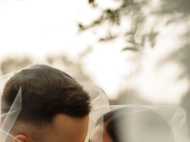 Evan and Seika's wedding in Red Deer, Alberta 58