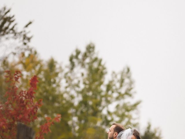 Tyler and Cate's wedding in Carleton Place, Ontario 21