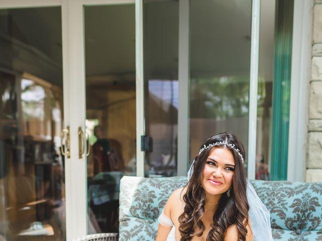 Manhar and Jessica's wedding in Mississauga, Ontario 40