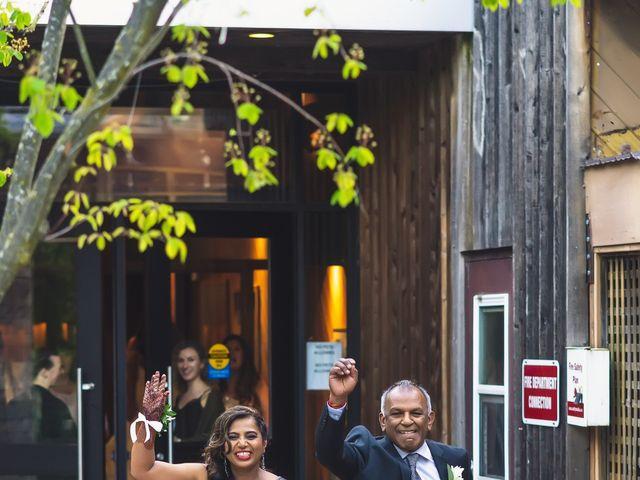 Manhar and Jessica's wedding in Mississauga, Ontario 104