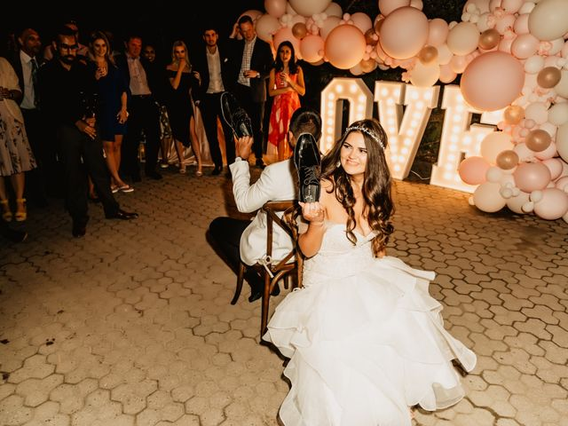 Manhar and Jessica's wedding in Mississauga, Ontario 115