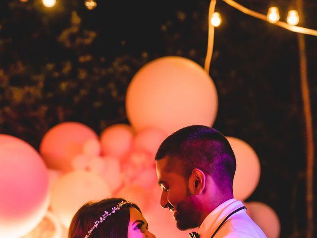 Manhar and Jessica's wedding in Mississauga, Ontario 119