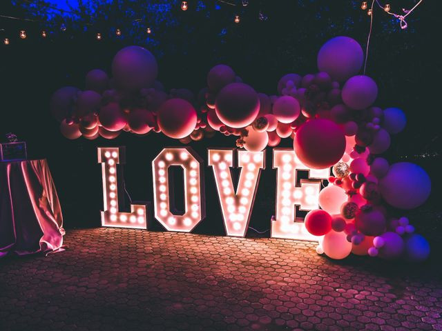 Manhar and Jessica's wedding in Mississauga, Ontario 120