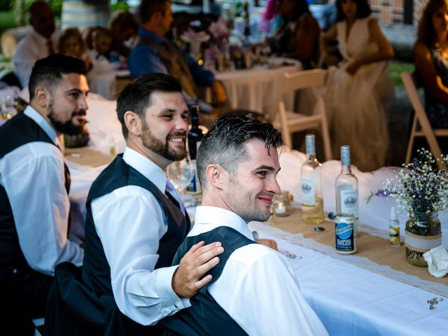 Brian and Megan's wedding in Nelson, British Columbia 46