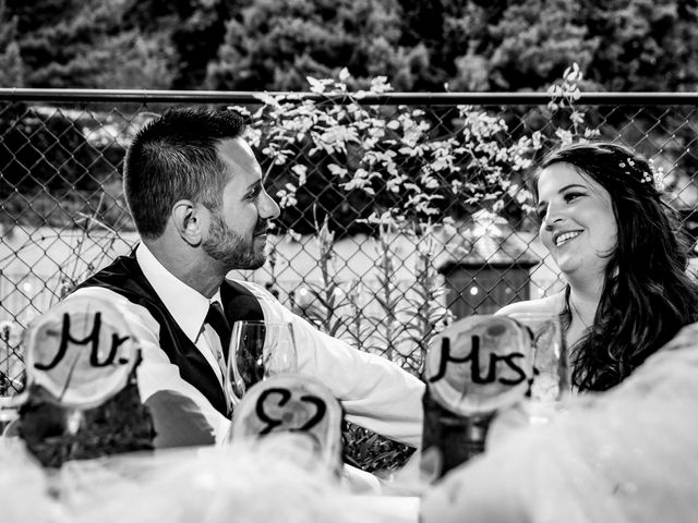 Brian and Megan's wedding in Nelson, British Columbia 48